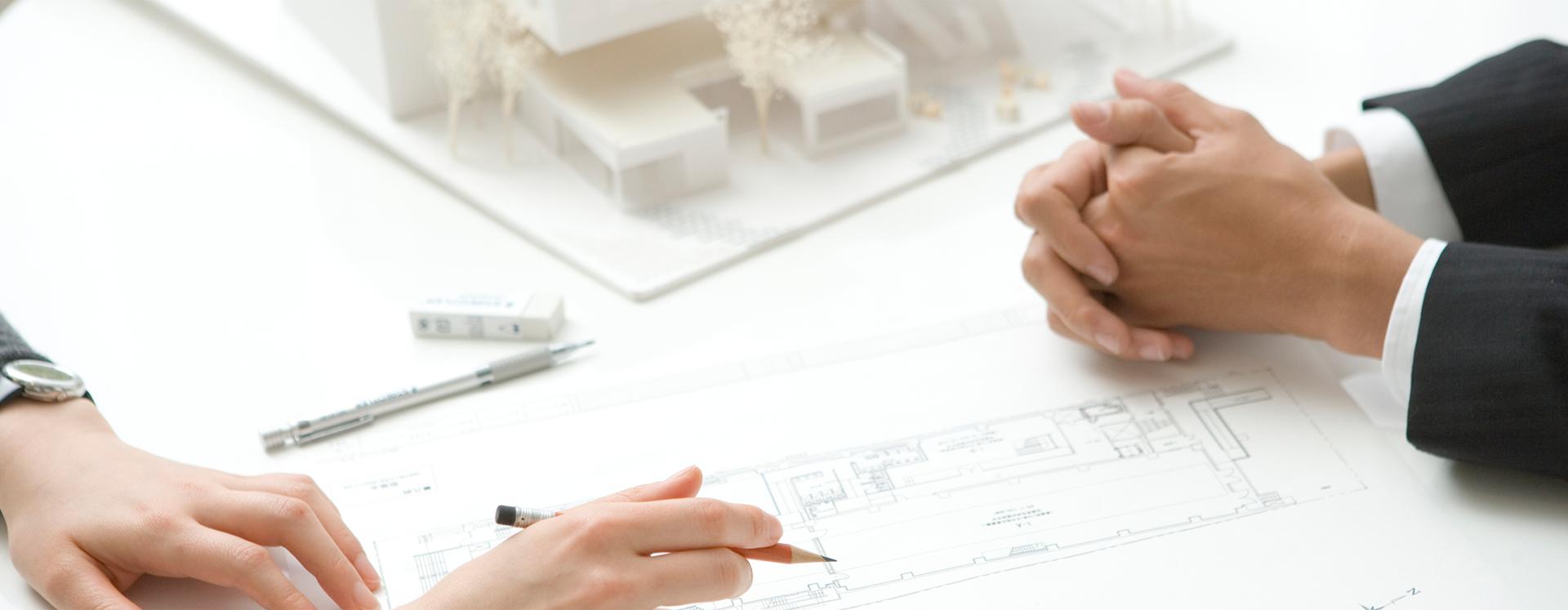 嶌谷(しまたに)建築設計株式会社